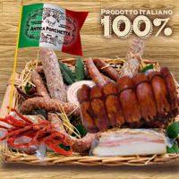 antica-porchetta-offerta-119-online