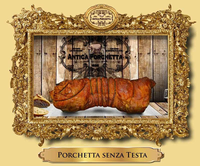 Porchetta senza testa Ariccia immagini porchetta Immagini  porchetta | Foto della porchetta porchetta senza testa ariccia