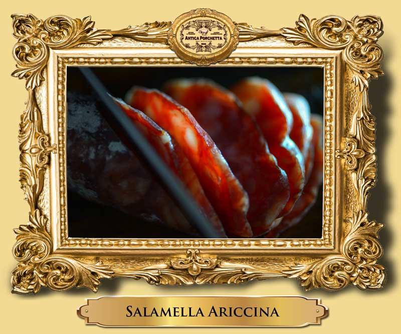 immagini porchetta Immagini  porchetta | Foto della porchetta salamella ariccina