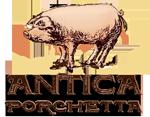 Antica Porchetta Ariccia