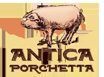 porchetta di ariccia Porchetta di Ariccia Antica porchetta restyle 350